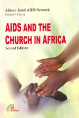 AIDS and the Church in Africa