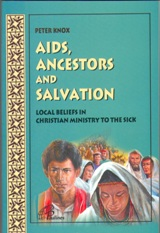 AIDS, Ancestors and Salvation